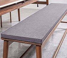 Cojín de cojín impermeable de lujo para muebles