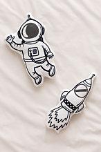 Cojín Nixy Kids Astronauta Sklum