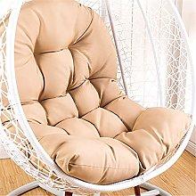 Cojines de sillas de Jardín, Cojín para sillón