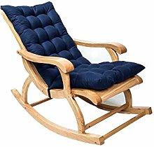 Cojines para sillas de jardín, Cojines para