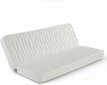 Colchón Clic clac 130x190 para Sofa Camacm