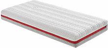Colchón de cuna viscoelastico Jiraff | 57x117cm
