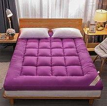 Colchón de futón Colchones de Piso Plegables