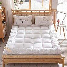 Colchón de futón Colchones de Suelo Plegables