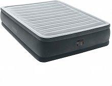 Colchón hinchable Comfort Plush - Intex