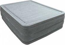 Colchón hinchable dura-beam plus comfort plush