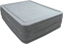 Colchón hinchable INTEX dura-beam plus comfort