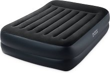 Colchón inflable Dura-Beam Plus Pillow Rest