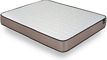 COLCHON PRIME RELAX 105X180 - Tanuk