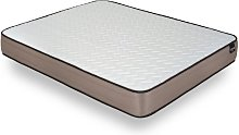 COLCHON PRIME RELAX 160X190 - Tanuk