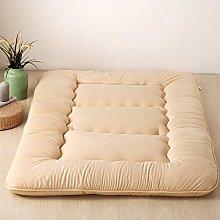 Colchón Transpirable futón colchón Topper for