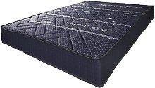 Colchón Viscoelastico Bio Ceramic 80x180