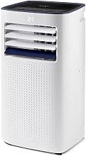 Cold Design - Aire acondicionado portátil 3 en 1