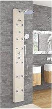 Columna de ducha Queen Oasis Star