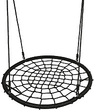 Columpio Nest, para niños y adultos, Columpio