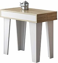 Comfort Products SelectionHome - Mesa Consola