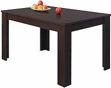 COMIFORT Mesa de Comedor- Mueble Extensible, de