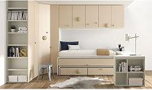 Composición Juvenil Oslo - Trends Home Selection