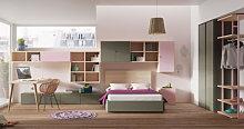 Composición Juvenil Vitoria - Trends Home