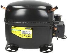 Compresor Secop Alta Temperatura SC15G R134A