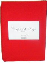 Comptoir du Linge dhc112624 - Funda para edredón,