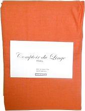 Comptoir du Linge dhc392422 - Funda para edredón,