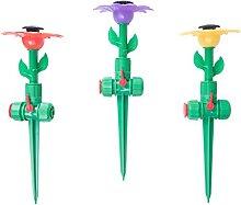 CON:P B45050 - Regadera Flor