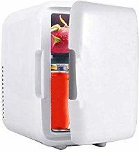 Congelador de Coche portátil 4L Mini Nevera