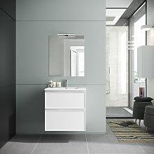 Conjunto mueble de baño de Avila Dos Araceli 2