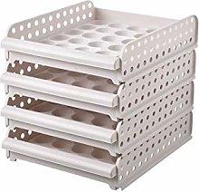 Contenedores de almacenamiento para armarios de