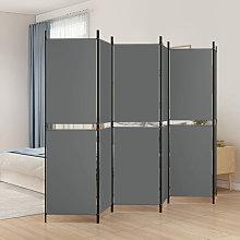 Controlador digital de temperatura y humedad,