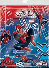 Cornice Portafoto Spiderman