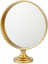Creative Simplicity Espejo de tocador Espejo de