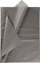 Creavvee Decoupage-Papel de seda (50 x 70 cm),