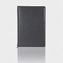Cuaderno A5 Bloc de notas Business Paperback Line