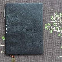Cuaderno A5 Cuaderno impreso Cuaderno retro de