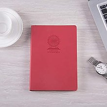 Cuaderno A5 Line Color Notebook Business Office