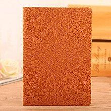 Cuaderno A5 Papelería para estudiantes Material