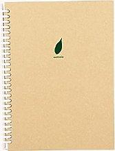 Cuaderno b5 PÁGINAS Carretilla de hoja suelta
