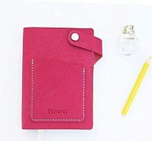 Cuaderno Bloc de notas Cuaderno de gama alta