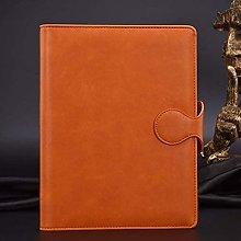 Cuaderno de negocios Cuaderno A5 Carpeta de