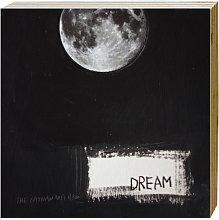 Cuadro Dream - The Catman