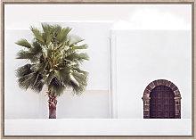 Cuadro Naturel  80x120cm - Trends Home Selection