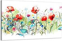 Cuadro sobre lienzo - Impresión de Imagen -