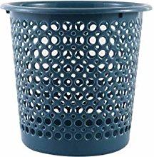 Cubo de basura, Cubo de basura Cubo de basura de