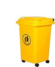 Cubo de basura Cubos de basura Cubos de basura Con