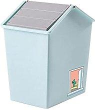 Cubo De Basura Para Interior Cubo De Basura