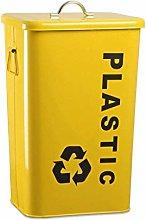 Cubos de Basura para Exterior Cubo de basura de