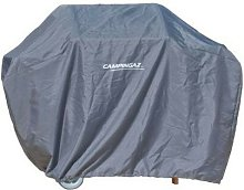 Cubre Barbacoa Premium Cover Xxl 171X62X106Cm