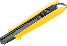 Cuchilla de corte TAJIMA 18mm Driver Cutter DC500
